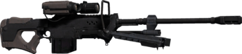 H4-SniperRifle