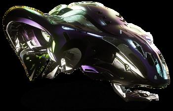 H4-PhantomDropship
