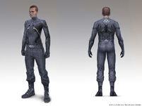 H4-Concept-Undersuit-Male