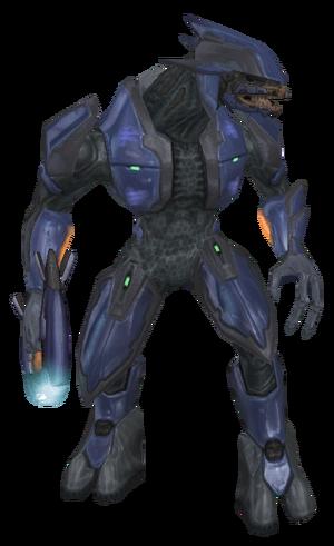 H2V Elite Minor