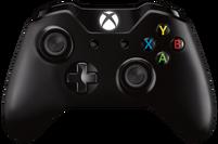 XB1-Controller