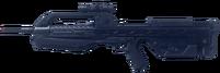 Боевая винтовка BR55