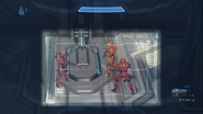 Halo4sniperscope01
