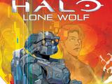 Halo: Волк-одиночка