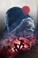 Halo Rise of Atriox3