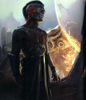 Halo-Mythos - Bornstellar-IsoDidact.jpg