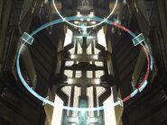 04B Citadel hologram