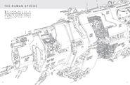 HWF - Autumn-class cruiser