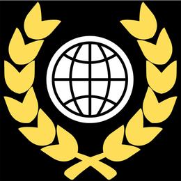 SLoftus-CIV-UEG