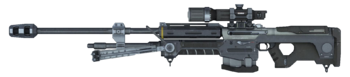 HReach-SRS99AM-SniperRifle-RightSide