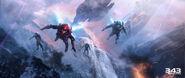 H5G-Concept-Kamchata-Skyfall