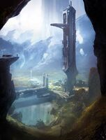 H4-Concept-Spire-Early