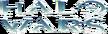 Halo Wars Logo