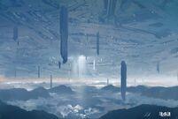 H4-Concept-Requiem-Ceiling