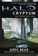 Cryptum - Cover Big