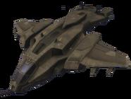 830px-HaloReach-D77TC-PelicanDropship-transparent
