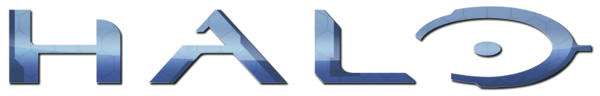 Halo logo (2012-present) (1)