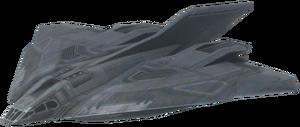 Longsword-class Interceptor
