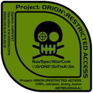 OrionLogo-Johnson