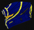 MJOLNIR Deadeye helmet