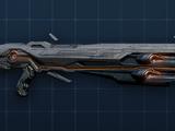 Винтовка ближнего боя Z-180/Асимметричное оборонительное средство