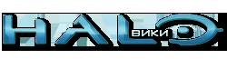 Logo-Cian