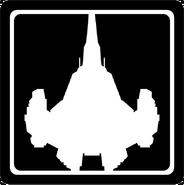 UNSC-A9-Sabre-sign1