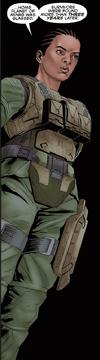 HE17-ArmyBDU