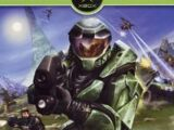 Halo: Combat Evolved: Prima's Official Strategy Guide
