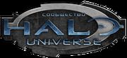 HaloUniverse Community Link