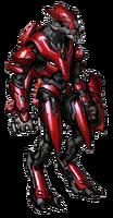 ReachConcept-Elite Major