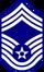 CMSgt (USAF)