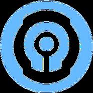 FOR-343GS-logo2