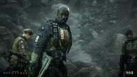 Halo-Nightfall-Locke-ODST