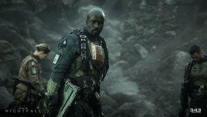 Halo-Nightfall-Locke-ODST