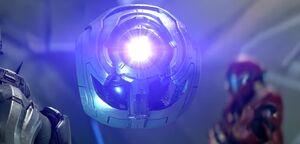 Halo 5 - 031 Exuberant Witness