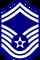 SMSgt (USAF)