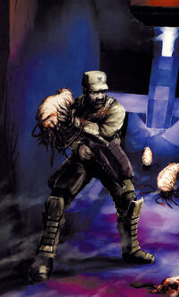 Halo graphic novel 074 johnson