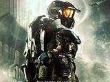Halo 4: Вперёд К Рассвету