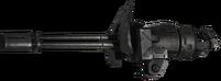 Пулемёт AIE-486H