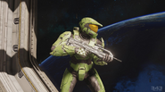 H2A - John117 with BR