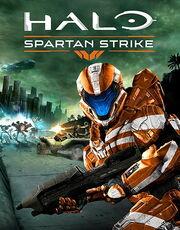 SpartanStrikeProCover