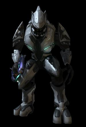 H3-Elite Ultra