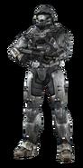 Vanity-Spartan-B312