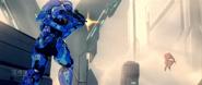 Halo4mp1