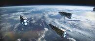 H4-AutumnHeavyCruisers-Fleet