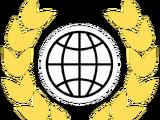 Объединённое правительство Земли