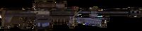 Снайперская винтовка SRS99C-S2 AM