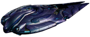 H4-T31SeraphXMF