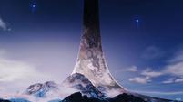 Halo Infinite - Announcement trailer - 00004